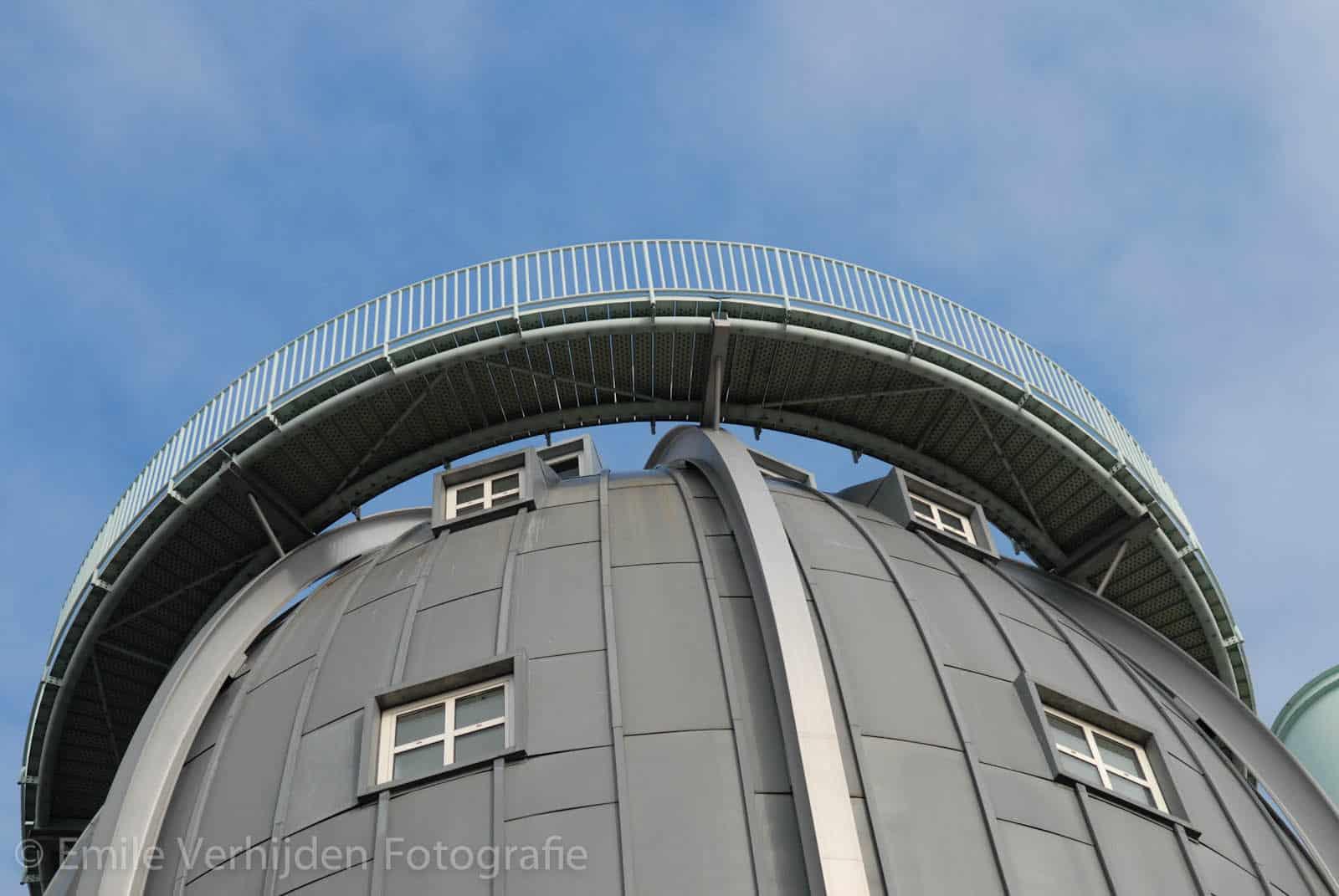 Fotograaf voor bedrijven - Maastricht Bonnefanten Museum
