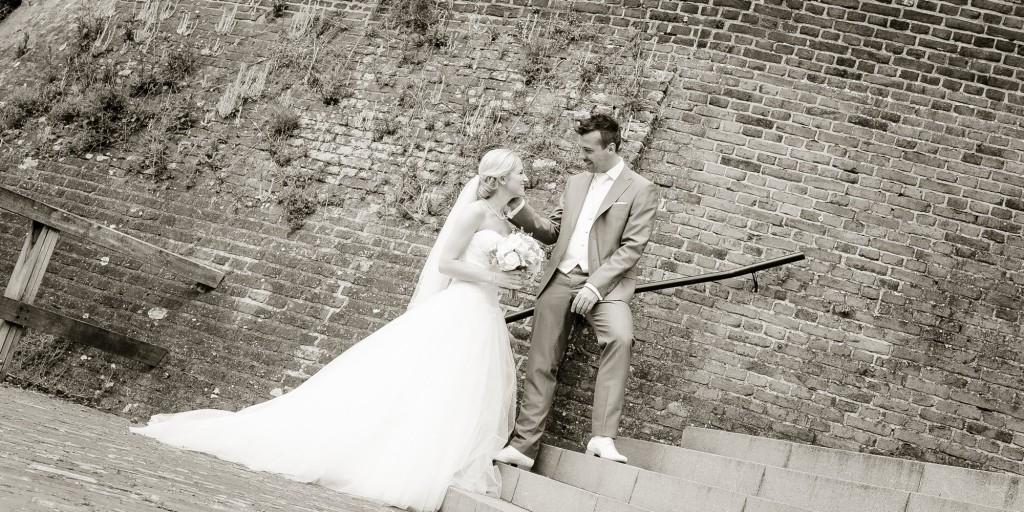6 - Bruidspaar bij de Maas 506LIKA