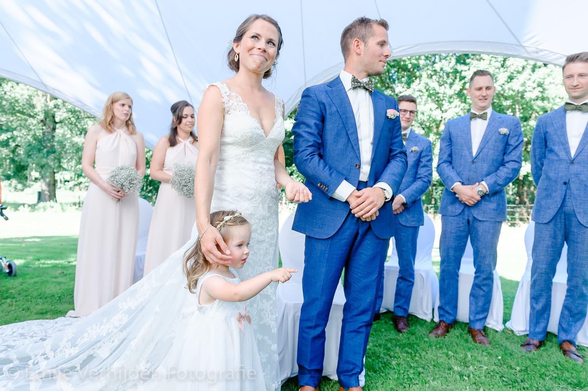 Yes het gaat gebeuren- Bruidsfotografie Winselerhof Landgraaf - Kerkrade