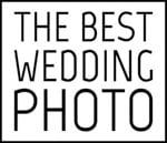 De-Beste-Bruidsfotografen logo